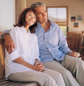 Bankininkai neriasi iš kailio įtikinėdami, kad tik jie gali užtikrinti laimingą pensininkų gyvenimą.